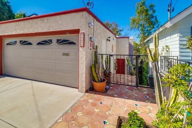 2222 29Th, San Diego, CA 92104 (#190009141) :: McLain Properties