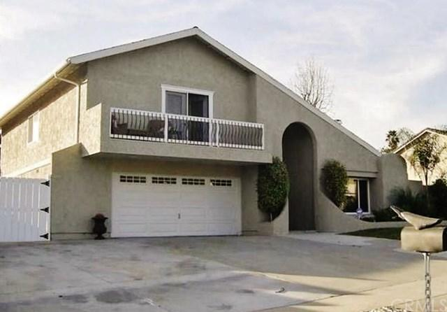 1337 N Erin Avenue, Upland, CA 91786 (#CV19033575) :: RE/MAX Innovations -The Wilson Group