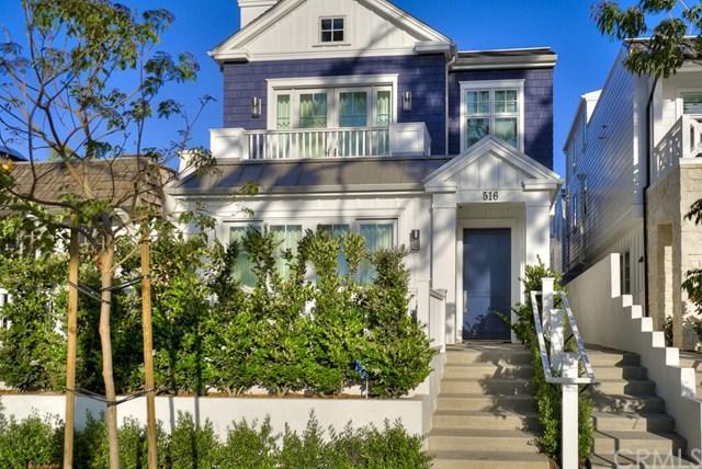 516-.5 Avocado, Corona Del Mar, CA 92625 (#NP19036579) :: Legacy 15 Real Estate Brokers
