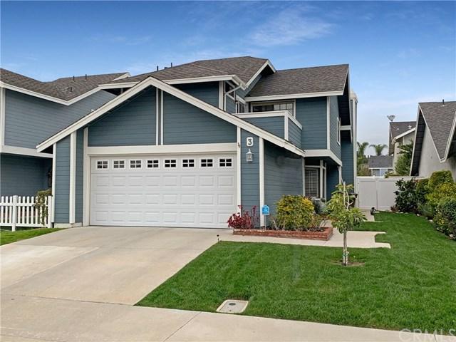 3 Rocky Creek Lane, Laguna Hills, CA 92653 (#OC19036484) :: Berkshire Hathaway Home Services California Properties