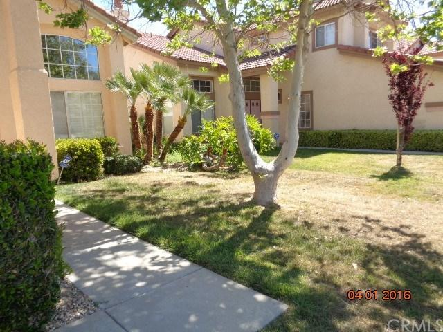 16150 Isla Maria Circle, Moreno Valley, CA 92551 (#CV19035975) :: The Laffins Real Estate Team
