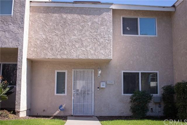 1316 N Elderberry Avenue, Ontario, CA 91762 (#CV19036606) :: Team Tami
