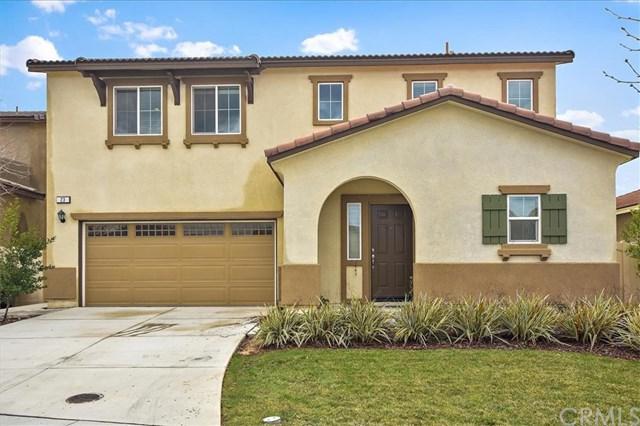 23 Country Club Drive, Calimesa, CA 92320 (#CV19036459) :: Mainstreet Realtors®