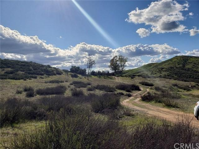 35211 Rawson Road, Winchester, CA 92596 (#SW19036409) :: Kim Meeker Realty Group