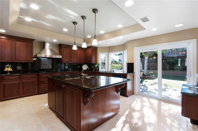 23712 Singapore Street, Mission Viejo, CA 92691 (#OC19036625) :: Z Team OC Real Estate