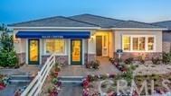 26403 Desert Rose Lane, Menifee, CA 92586 (#SW19030960) :: Hiltop Realty