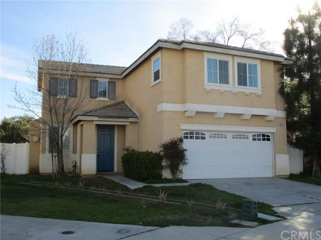 1331 Plaza Way, Perris, CA 92570 (#PW19030846) :: RE/MAX Innovations -The Wilson Group