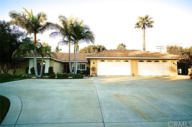 1462 Devin Drive, Fallbrook, CA 92028 (#TR19036627) :: Beachside Realty