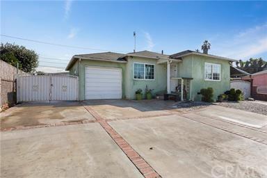 14926 S Menlo Avenue, Gardena, CA 90247 (#CV19036715) :: Millman Team