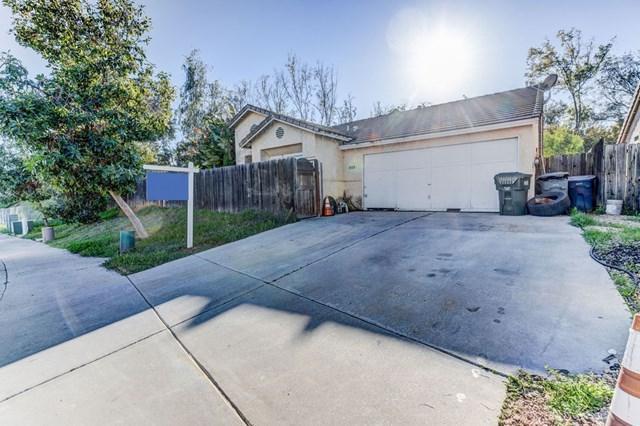 989 Metcalf Street, Escondido, CA 92026 (#190009165) :: Beachside Realty