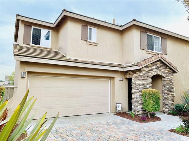 1556 Prescott, Chula Vista, CA 91915 (#190009171) :: The Laffins Real Estate Team