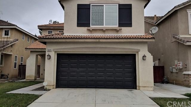 29225 Promenade Road, Menifee, CA 92584 (#IV19036744) :: RE/MAX Innovations -The Wilson Group