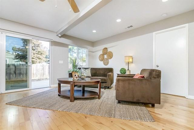 13315 Julian Ave, Lakeside, CA 92040 (#190009175) :: The Laffins Real Estate Team