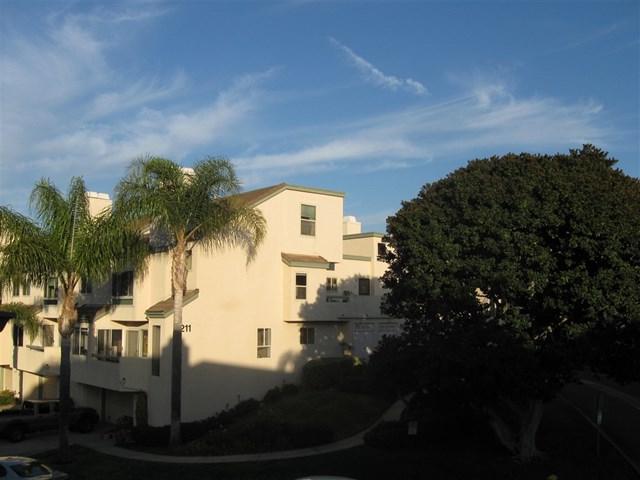 6110 Calle Mariselda #201, San Diego, CA 92124 (#190009176) :: The Laffins Real Estate Team