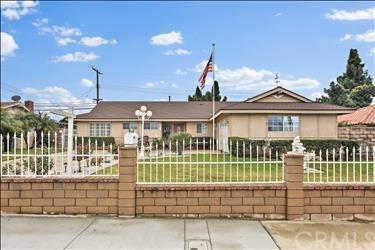 4875 Liberty Street, Chino, CA 91710 (#CV19036708) :: RE/MAX Innovations -The Wilson Group