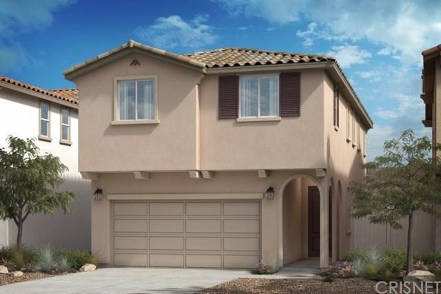 7115 Marisa Road, Van Nuys, CA 91405 (#SR19036786) :: The Laffins Real Estate Team
