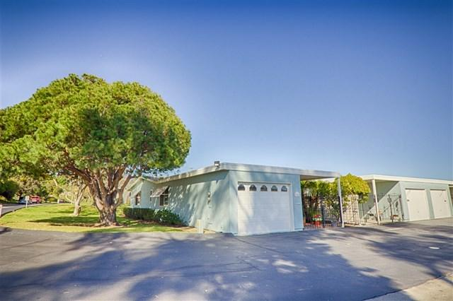 3502 Bartlett Ave, Oceanside, CA 92057 (#190009183) :: Blake Cory Home Selling Team