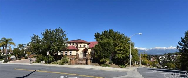 24089 Gold Rush Drive, Diamond Bar, CA 91765 (#OC19036779) :: Fred Sed Group