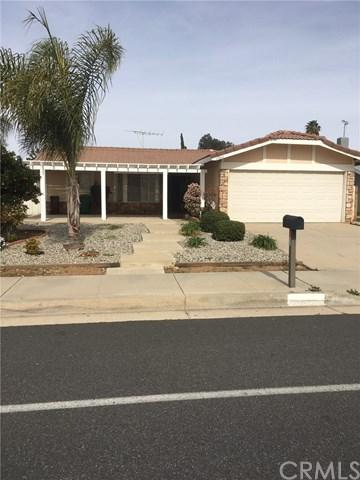 23610 Dracaea Avenue, Moreno Valley, CA 92553 (#IV19036803) :: RE/MAX Innovations -The Wilson Group