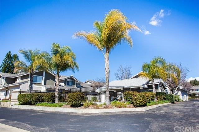 1129 Golden Springs Drive B, Diamond Bar, CA 91765 (#OC19036491) :: RE/MAX Innovations -The Wilson Group