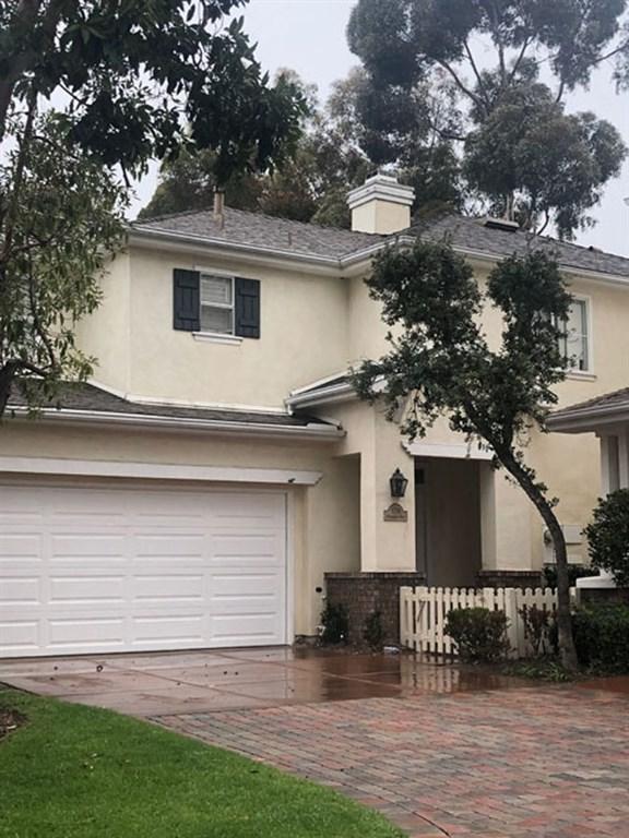 San Diego, CA 92123 :: OnQu Realty