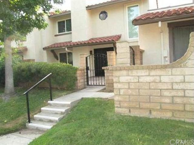 9849 Serrano Court, Rancho Cucamonga, CA 91730 (#CV19036499) :: Cal American Realty