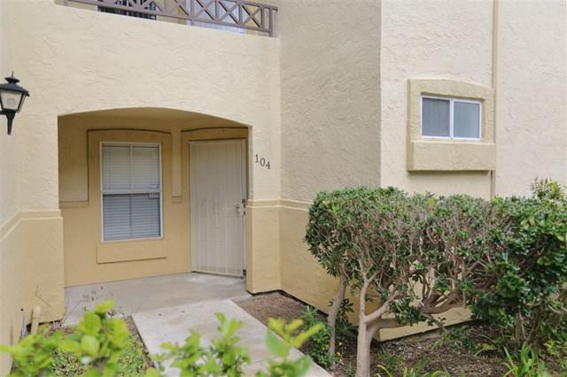 2019 Lakeridge, Chula Vista, CA 91913 (#190009192) :: The Laffins Real Estate Team