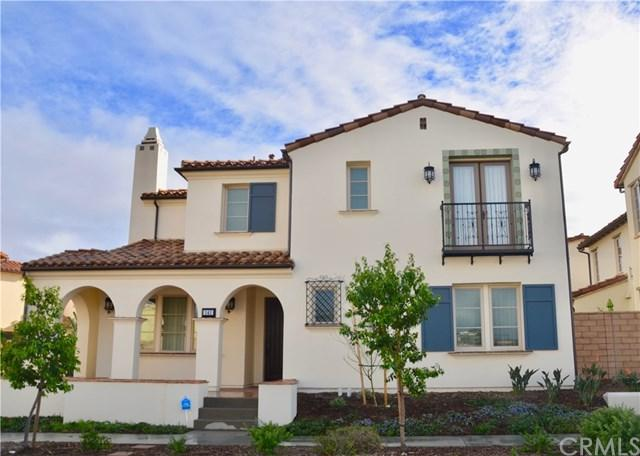 141 Via Galicia, San Clemente, CA 92672 (#OC19036820) :: Doherty Real Estate Group