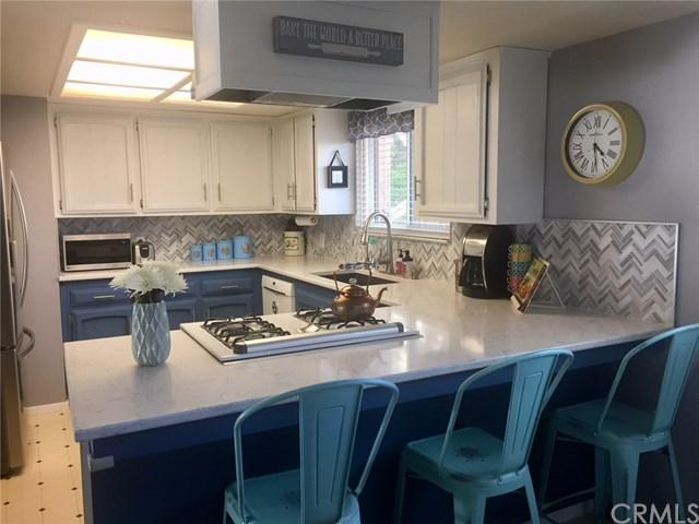 7560 Pinal Avenue, Atascadero, CA 93422 (#SC19036642) :: Doherty Real Estate Group