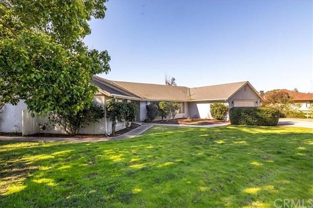 385 Verbena Street, Nipomo, CA 93444 (#PI19036252) :: Pismo Beach Homes Team