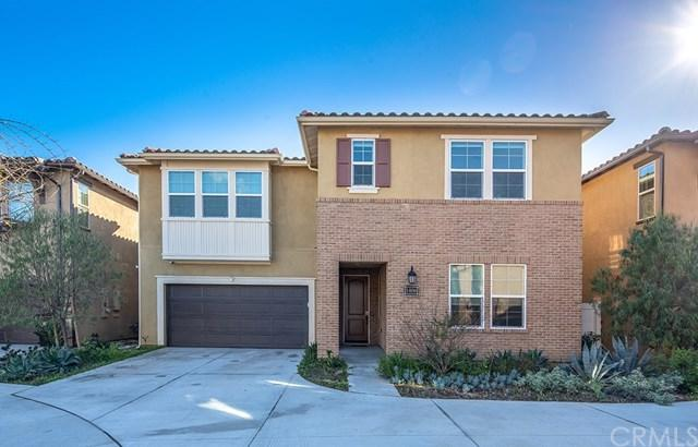 1406 Lotus Court, West Covina, CA 91791 (#WS19036836) :: Berkshire Hathaway Home Services California Properties