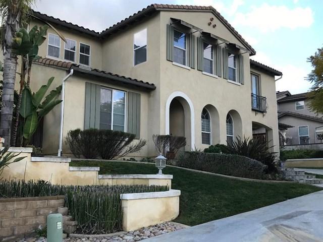 San Diego, CA 92131 :: Berkshire Hathaway Home Services California Properties