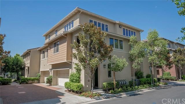 12347 Hollyhock Drive #3, Rancho Cucamonga, CA 91739 (#CV19036858) :: Cal American Realty