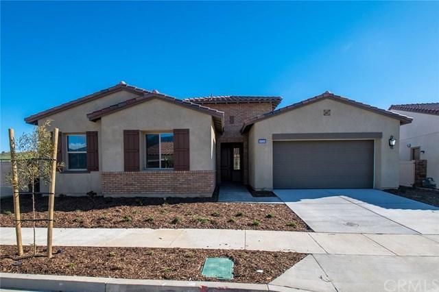 24328 Crestley Drive, Corona, CA 92883 (#SW19036863) :: Berkshire Hathaway Home Services California Properties