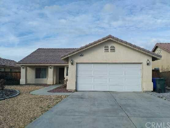 10336 Mendicino Road, Adelanto, CA 92301 (#CV19036878) :: Z Team OC Real Estate