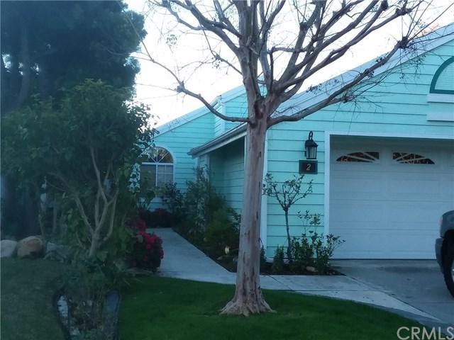 2 Byron Close, Laguna Niguel, CA 92677 (#OC19036658) :: Hart Coastal Group
