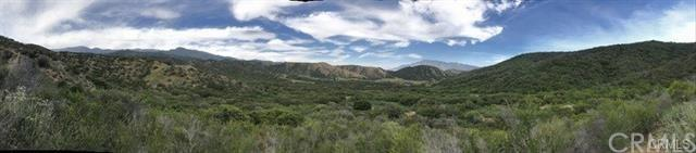 0 Mias Canyon Road - Photo 1