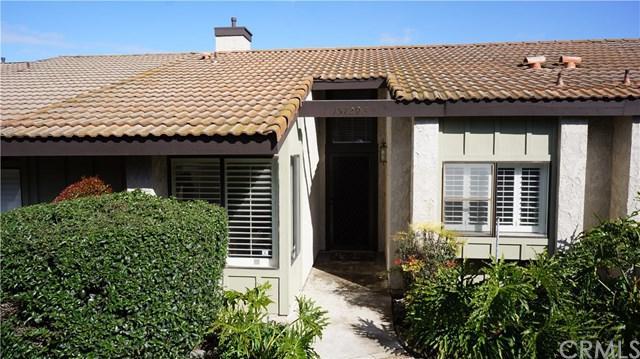 15729 La Subida Drive #3, Hacienda Heights, CA 91745 (#DW19036781) :: RE/MAX Masters