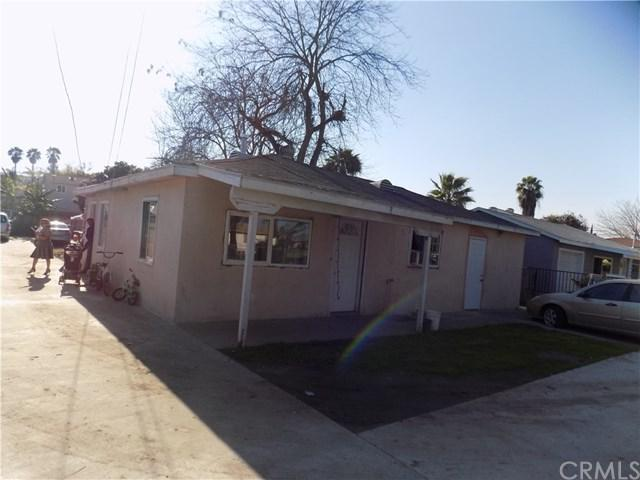 14012 Proctor Avenue, La Puente, CA 91746 (#MC19037004) :: RE/MAX Masters
