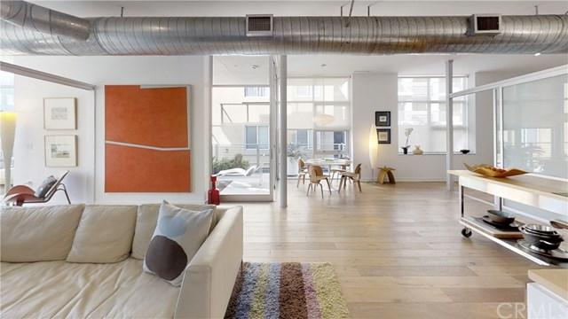 4080 Glencoe Avenue #201, Marina Del Rey, CA 90292 (#NP19036975) :: PLG Estates