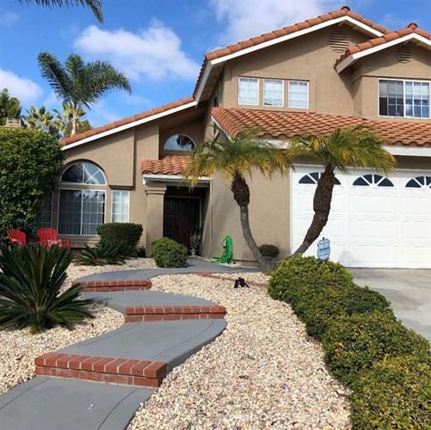 2684 Sausalito Ave., Carlsbad, CA 92010 (#190009255) :: Beachside Realty