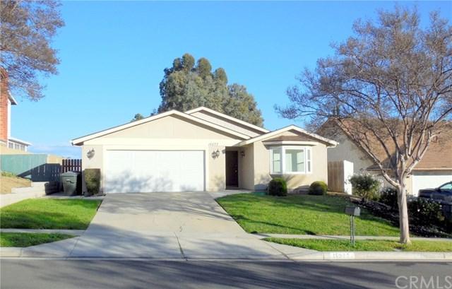 15277 Aqueduct Lane, Chino Hills, CA 91709 (#CV19036312) :: Hiltop Realty