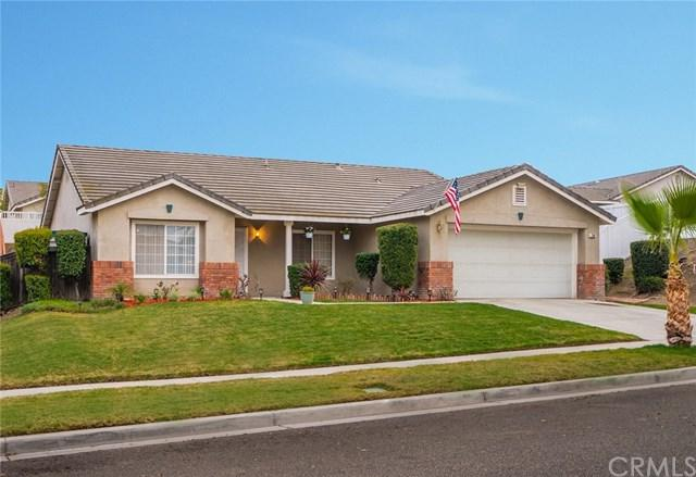 758 Beverly Road, Corona, CA 92879 (#IG19037121) :: Hiltop Realty