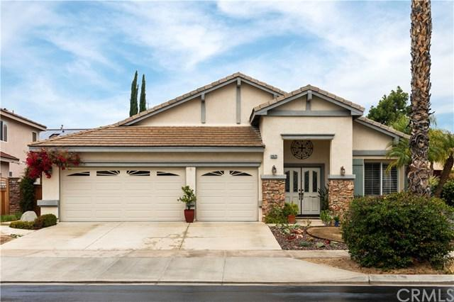 12572 Avocado Way, Riverside, CA 92503 (#EV19034923) :: Hiltop Realty