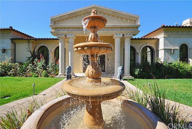 67 Paseo Del La Luz, Rancho Palos Verdes, CA 90275 (#PV19037170) :: Millman Team