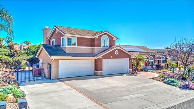 2371 Western Avenue, Norco, CA 92860 (#IG19031281) :: Keller Williams Temecula / Riverside / Norco