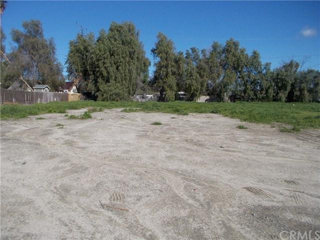 0 Kimberly, Moreno Valley, CA 92555 (#EV19037192) :: Hiltop Realty