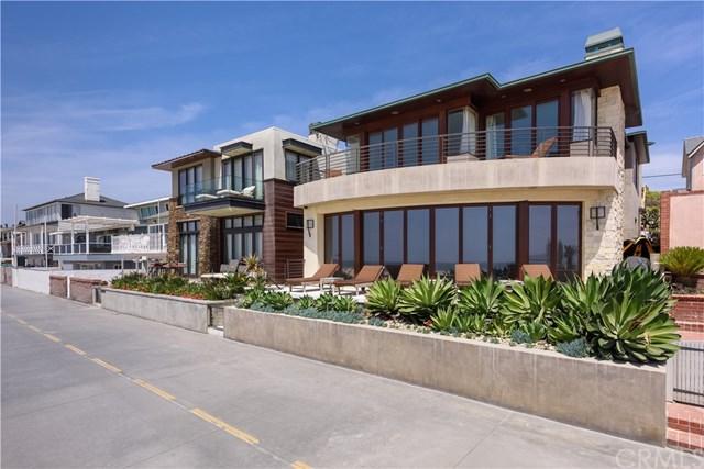 3001 The Strand, Hermosa Beach, CA 90254 (#SB19037008) :: Keller Williams Realty, LA Harbor
