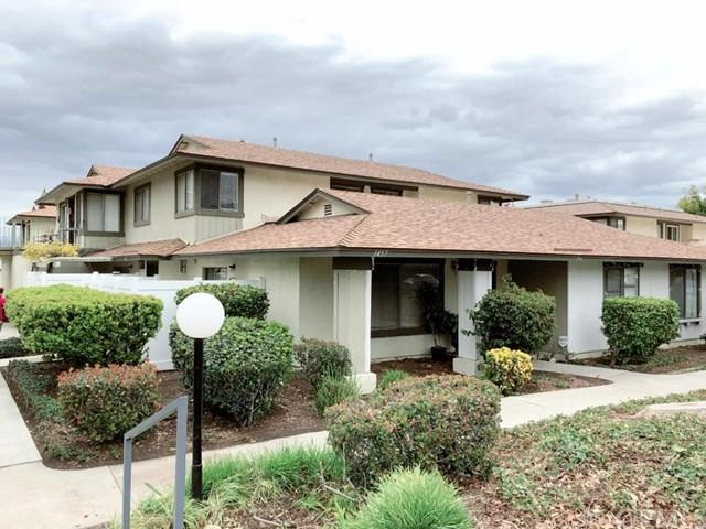 1457 Eagle Park Road #200, Hacienda Heights, CA 91745 (#WS19037231) :: RE/MAX Masters