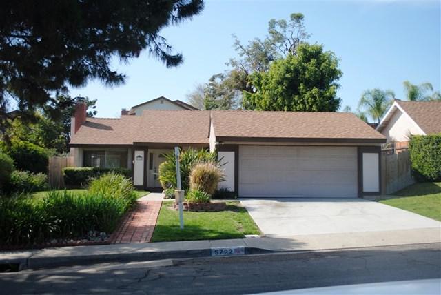 5722 Tortuga Road, San Diego, CA 92124 (#190009283) :: Beachside Realty